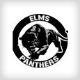 logo_elms
