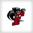 logo_fairbanks