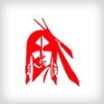 logo_fairfield