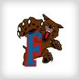 logo_finneytown