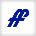 logo_fortfrye