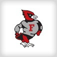 logo_fredericktown