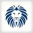 logo_gahanna