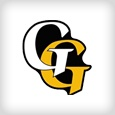 logo_garfield