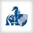 logo_gilmour