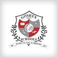 logo_goshen
