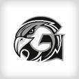 logo_graham
