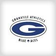 logo_granville