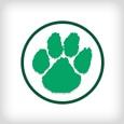 logo_greenlocalfranklin
