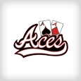 logo_hicksville