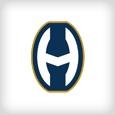 logo_hoban