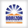 logo_horizon_columbus