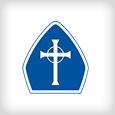 logo_johnpaul2