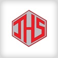 logo_johnstown