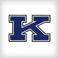 logo_kilbourne