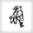 logo_lakecatholic