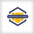 logo_lakeridge