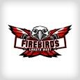 logo_lakotawest