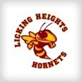 logo_lickingheights