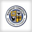 logo_madisonchristian