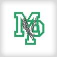 logo_madisonplains_oh