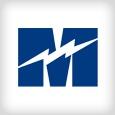 logo_magnificat