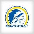 logo_mariemont