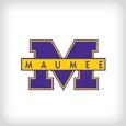 logo_maumee