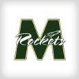 logo_mcnicholas