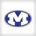 logo_miamisburg
