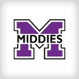 logo_middletown