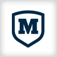 logo_moeller