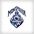 logo_montpelier