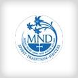 logo_mtnotrdedame