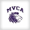 logo_mvca_oh