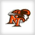 logo_nationaltrail