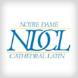 logo_ndcl