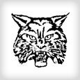 logo_newark