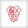 logo_newrichmond