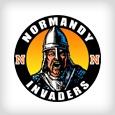 logo_normandy