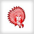logo_northwestcanton