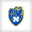 logo_northwood
