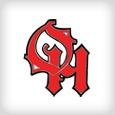 logo_oakhills
