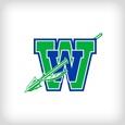 logo_oh_wintonwoods