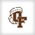 logo_oldfort_oh