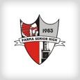 logo_parma