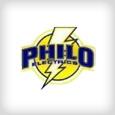 logo_philo