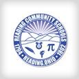 logo_reading