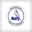 logo_riverdale