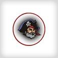 logo_riverside